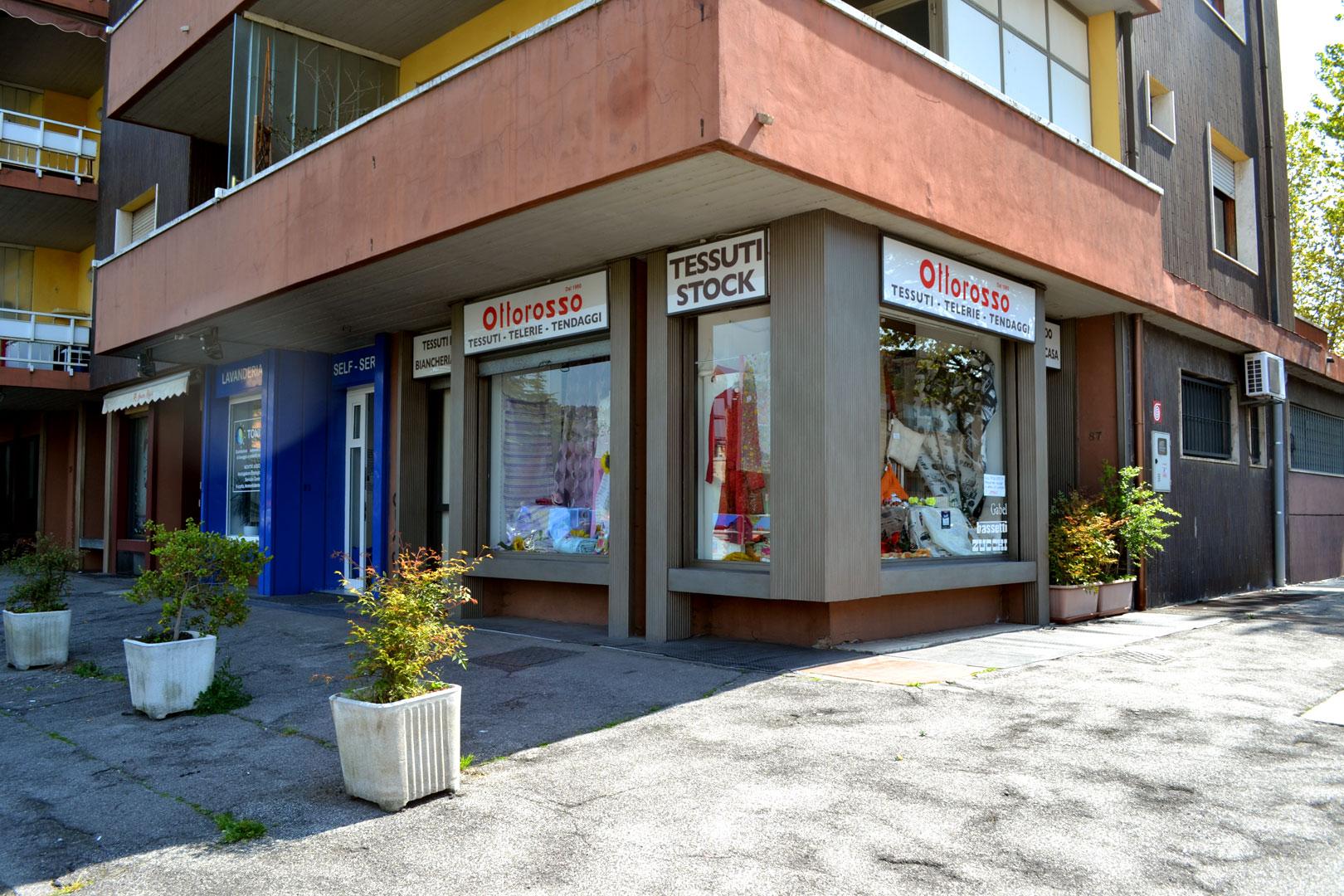 Ottorosso sesto fiorentino official website via della - Biancheria per la casa blumarine ...